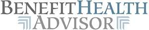 Benefit Health Advisor
