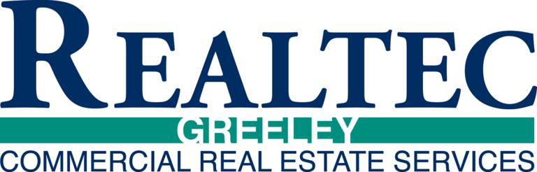 Realtec Greeley